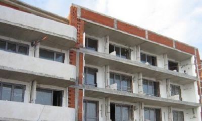 Основен ремонт на сгради - Изображение 1