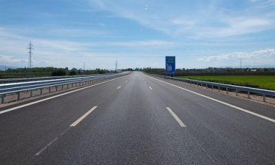 Ремонт на пътища 1